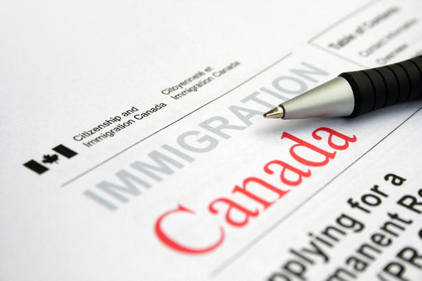 Rural and Northern Immigration Pilot Takes Off