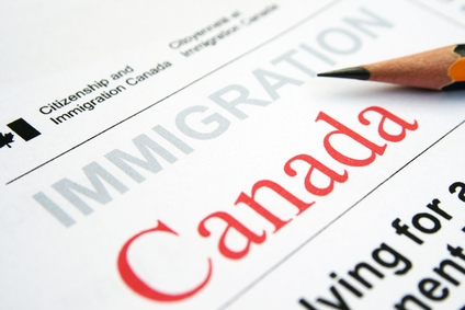 https://www.canada.ca/en/immigration-refugees-citizenship/news/2020/08/new-temporary-public-policy-will-allow-visitors-to-apply-for-a-work-permit-without-having-to-leave-canada.html