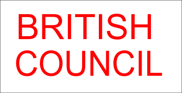 British Council Trained Agent